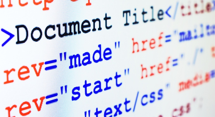 coding1_shutterstock