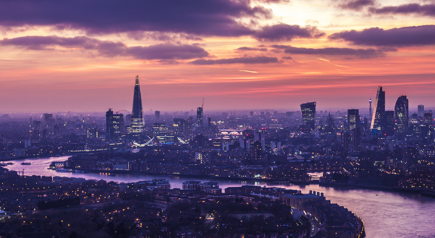 15 Startups Selected For Accenture S 2016 Fintech