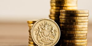 UCL money funding