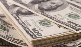moneybox funding