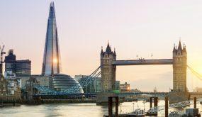 London Saberr