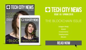 imogen heap blockchain magazine