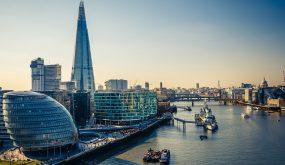 London devicepilot