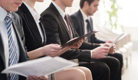 candidates startups scaleups