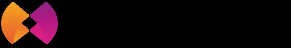 Digital Risks logo