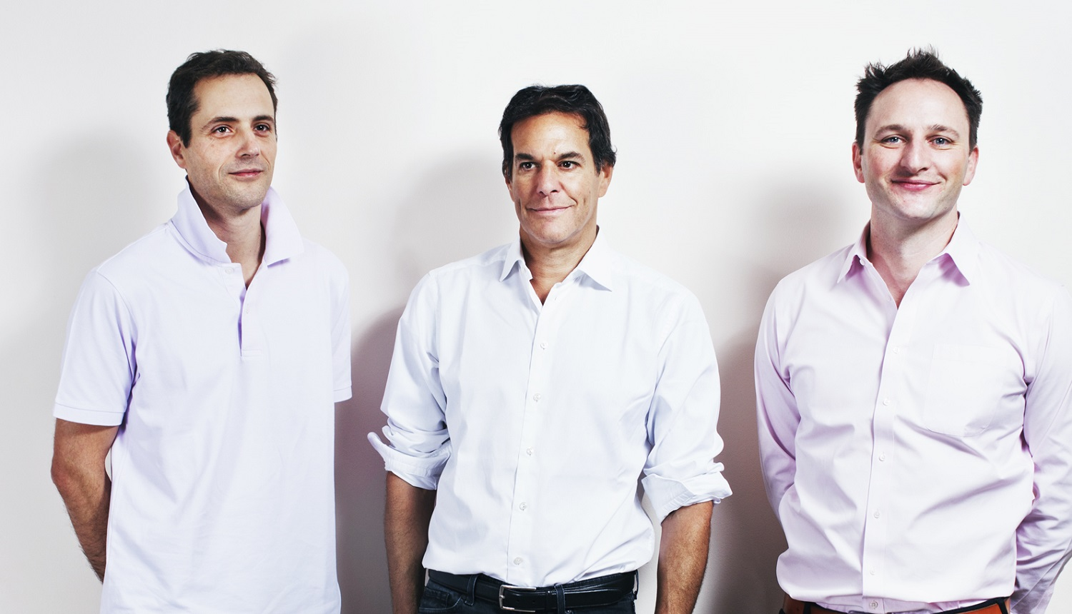 Founders Factory scores investment from L'Oréal to scale beauty tech startups