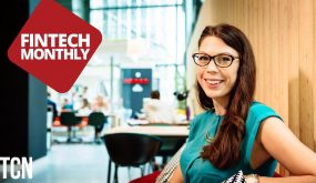 FinTech Monthly July 2016 Emily (1)