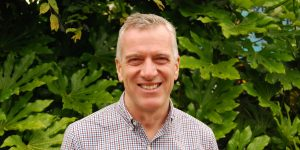 Stan Boland_FiveAI CEO (1)