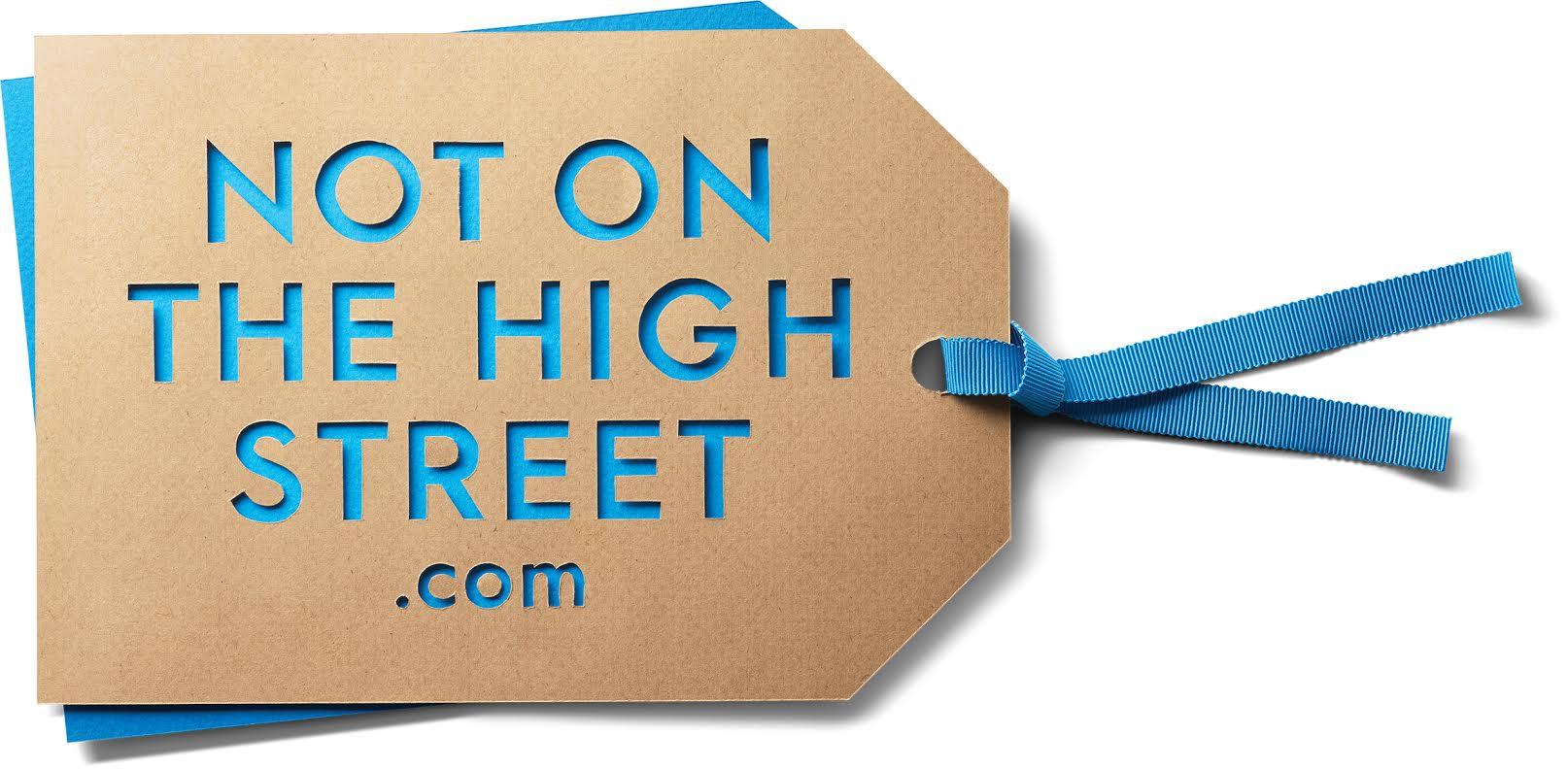 Notonthehighstreet Com Secures 163 21m Series E Uktn Uk