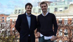 inploi-co-founders