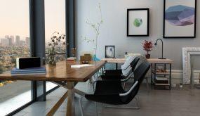 renovate home