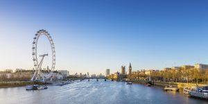 London FinTech