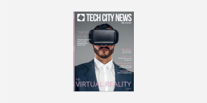 VR cover image