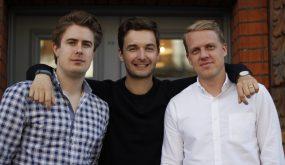 Catapult founders-Ben-Oli-Steffen