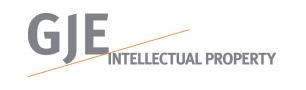 GJE intellectual property