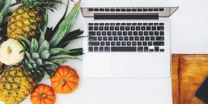 pineapple-mac-tech