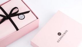 The Hut group acquires GLOSSYBOX