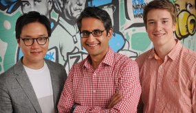 PROWLER.io-founders-Resized-640x390