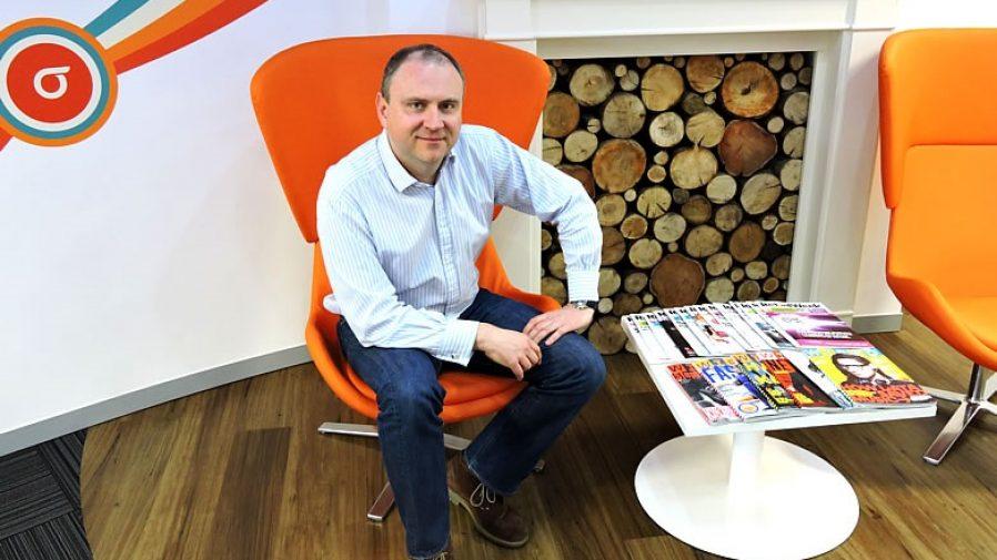 Paul-Watson-Volo-office chair