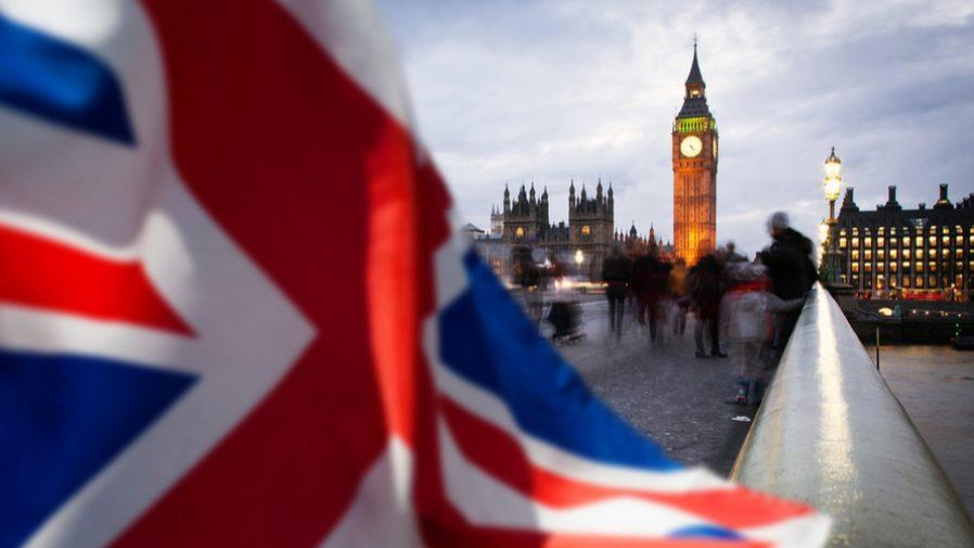 UK government (3)