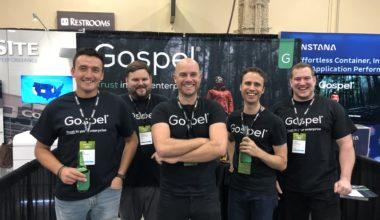 Gospel Technologies