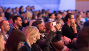 diversity tech conference