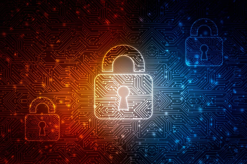 Two years on from WannaCry: how has the UK cybersecurity landscape changed?