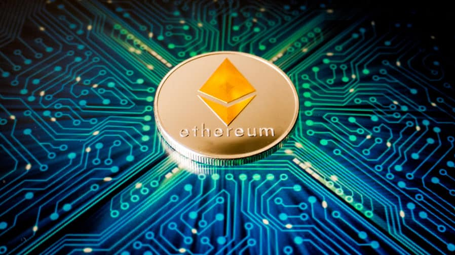Ethereum: What The Future Looks Like In The Next 5 Years - UKTN (UK Tech  News)