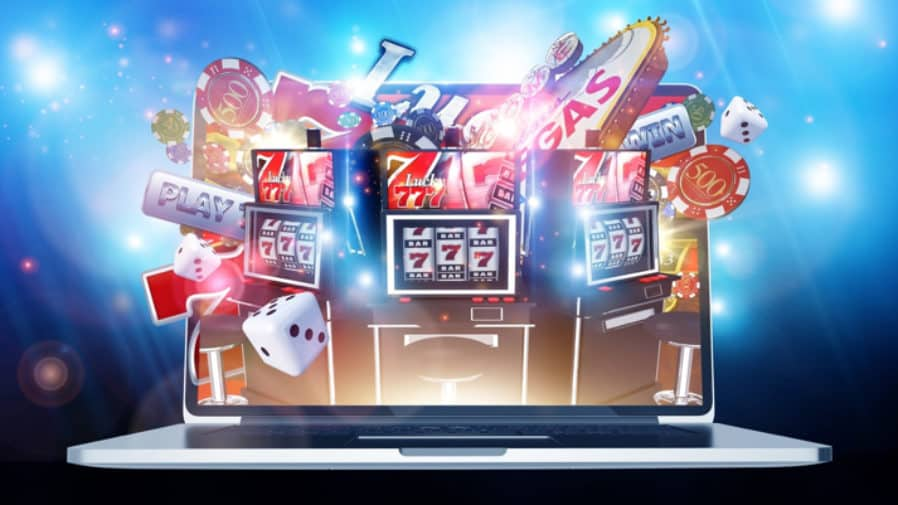 Online Casino Offers And How To Spot Them - UKTN (UK Tech News)