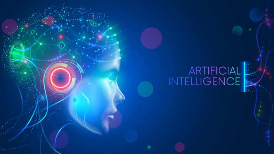 How Artificial Intelligence Is Transforming Businesses - UKTN (UK Tech News)