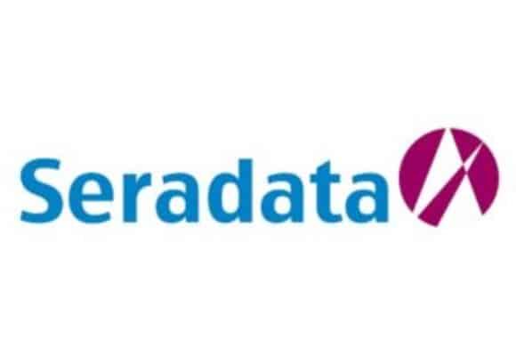Seradata  - seradata - The most innovative UK-led space companies exploring new galaxies of technology in 2020