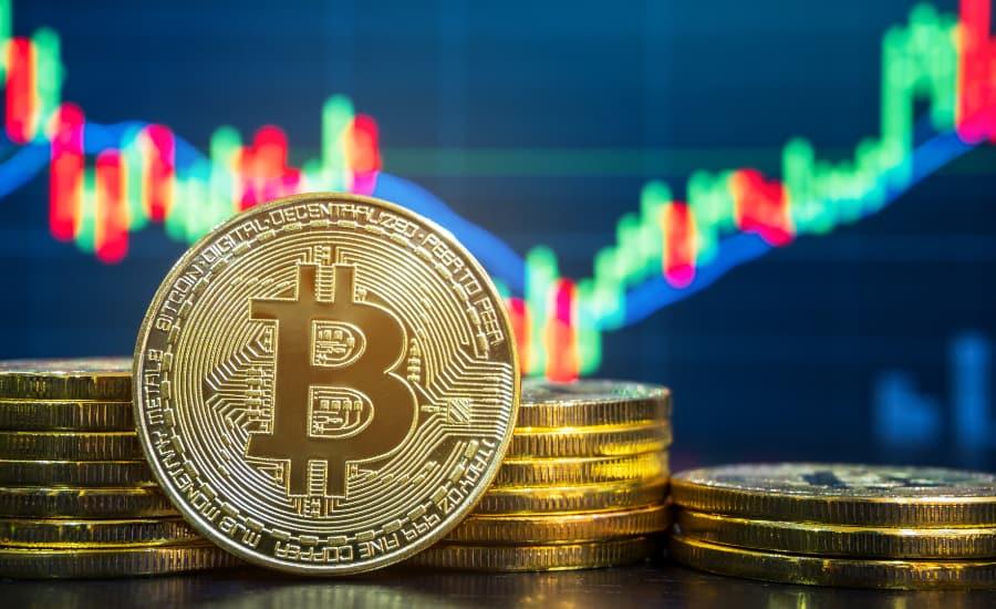 bitcoin a fost ist das cel mai bun btc miner
