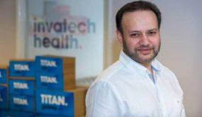 Invatech Health
