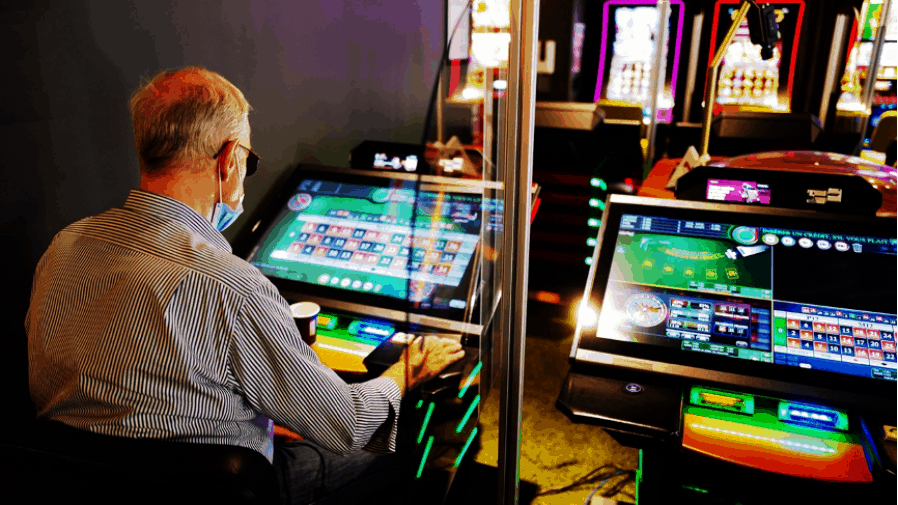 Live Casino: A Brief Overview of the Available Games - UKTN (UK Tech News)
