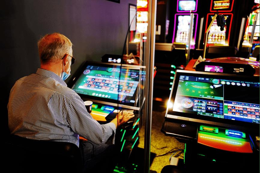 Siru Mobile Casino Payments - UKTN (UK Tech News)