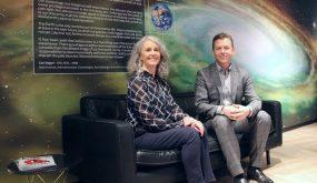 Stellar Labs Founders