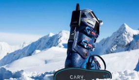 Carv-boots