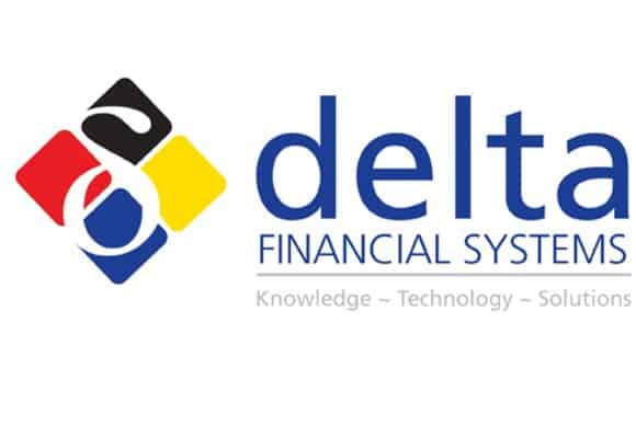 Delta Financial Systems