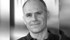 tru.ID founder Paul McGuire