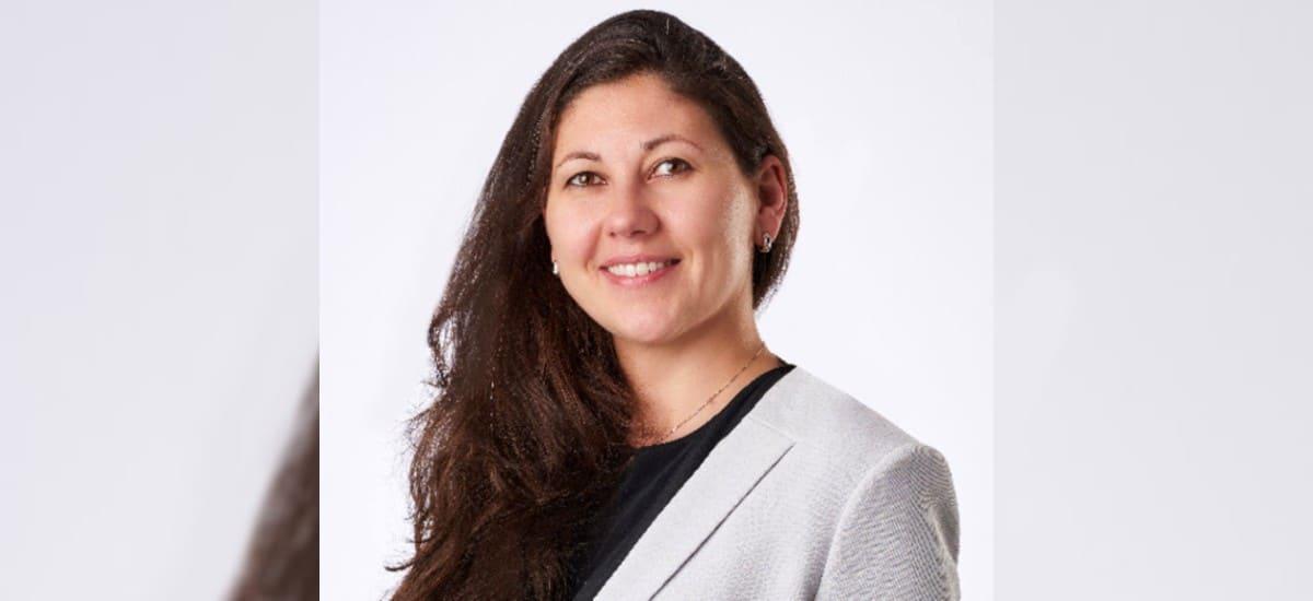 Ekaterina Almasque
