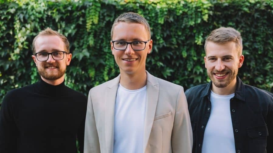 airly-founders