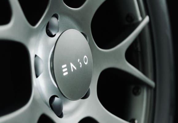 Enso Tyres