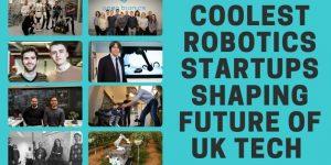 robot-tech-uk