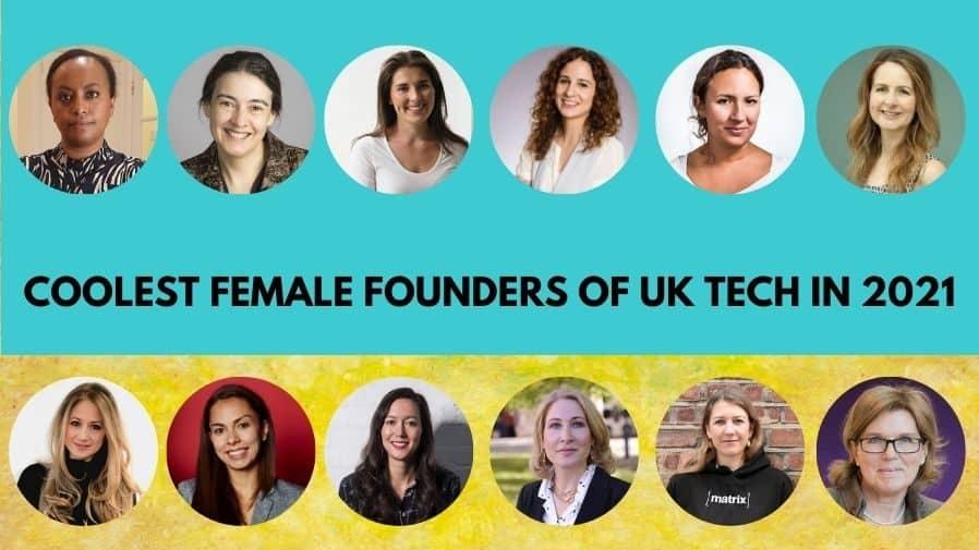uk-female-founders