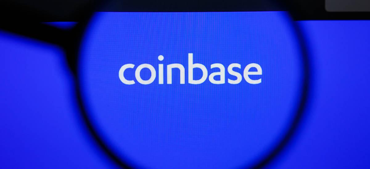 top 5 platforme bitcoin)