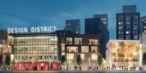 design-district-1