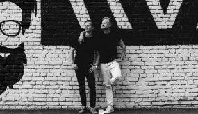 bobw-founders
