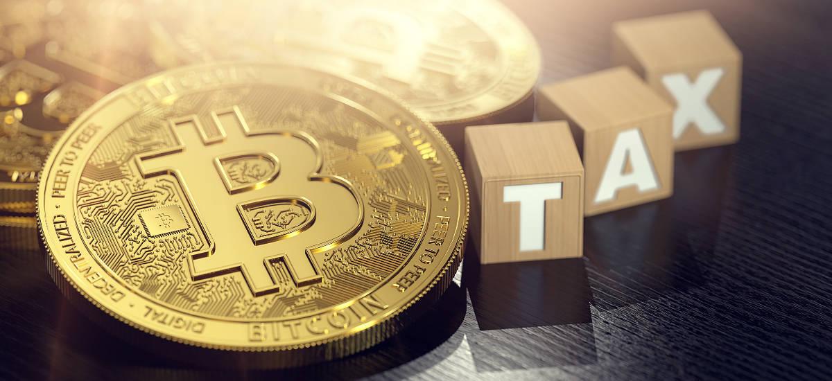 Come funzionano le tasse sulle crypto nel Regno Unito