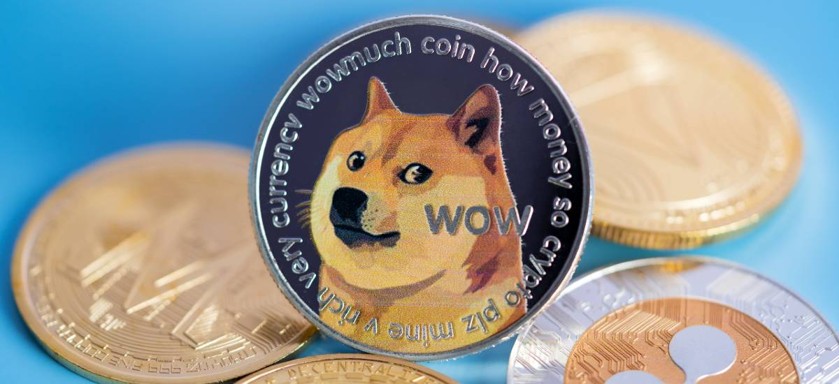 Crypto tips: What to consider before investing in Dogecoin and where can you spend it - UKTN (UK Tech News)
