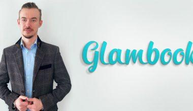 Glambook